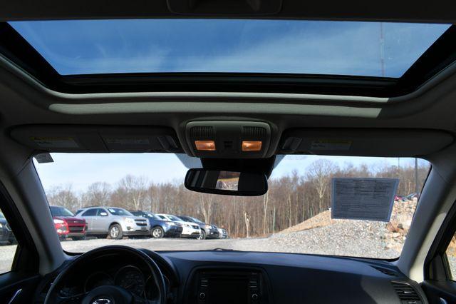 2015 Mazda CX-5 Grand Touring Naugatuck, Connecticut 19