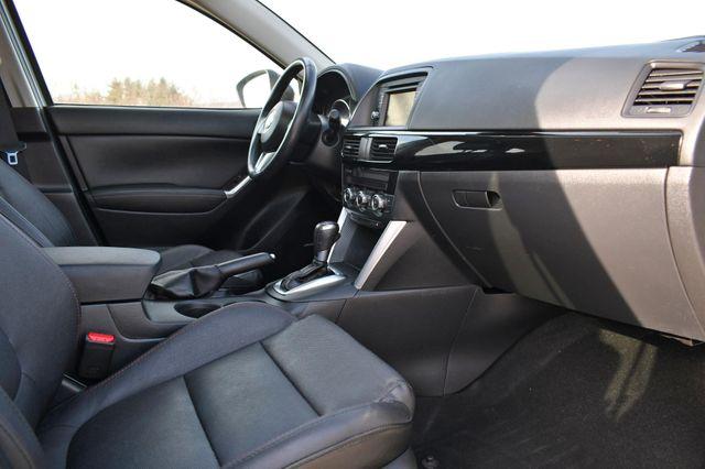 2015 Mazda CX-5 Grand Touring Naugatuck, Connecticut 8