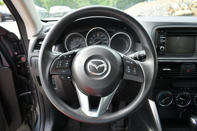2015 Mazda CX-5 Sport Naugatuck, Connecticut 17
