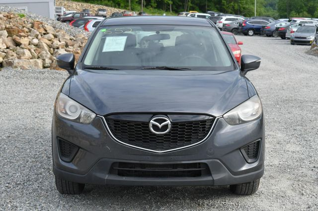 2015 Mazda CX-5 Sport Naugatuck, Connecticut 7