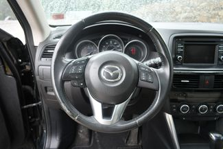 2015 Mazda CX-5 Grand Touring Naugatuck, Connecticut 11