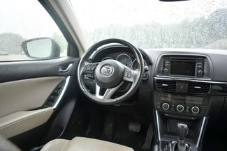 2015 Mazda CX-5 Grand Touring Naugatuck, Connecticut 6