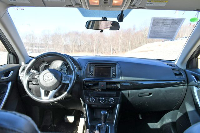 2015 Mazda CX-5 Grand Touring Naugatuck, Connecticut 18