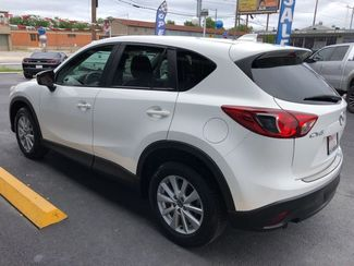 2015 Mazda CX-5 Touring  city TX  Clear Choice Automotive  in San Antonio, TX