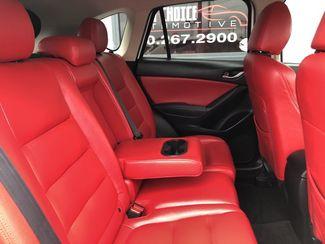 2015 Mazda CX-5 Touring  city TX  Clear Choice Automotive  in San Antonio, TX