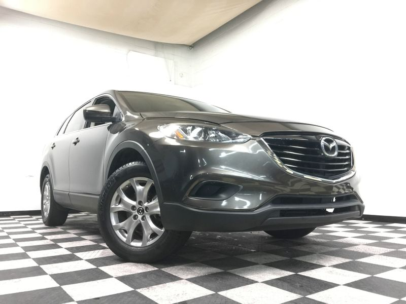2015 Mazda CX-9 *Get Approved NOW* | The Auto Cave in Addison