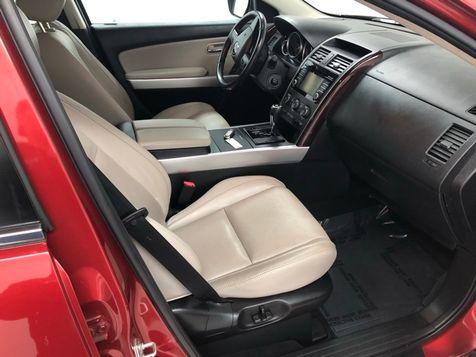 2015 Mazda CX-9 Grand Touring | Bountiful, UT | Antion Auto in Bountiful, UT