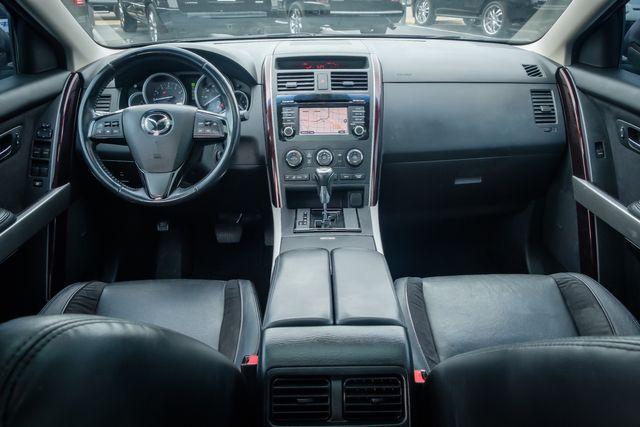 2015 Mazda CX-9 Grand Touring in Memphis, Tennessee 38115