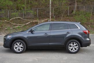 2015 Mazda CX-9 Touring Naugatuck, Connecticut 1