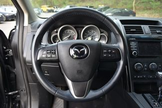 2015 Mazda CX-9 Touring Naugatuck, Connecticut 16