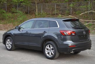 2015 Mazda CX-9 Touring Naugatuck, Connecticut 2