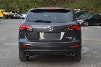 2015 Mazda CX-9 Touring Naugatuck, Connecticut 3