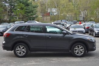 2015 Mazda CX-9 Touring Naugatuck, Connecticut 5