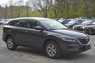 2015 Mazda CX-9 Touring Naugatuck, Connecticut 6