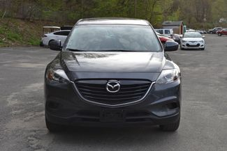 2015 Mazda CX-9 Touring Naugatuck, Connecticut 7