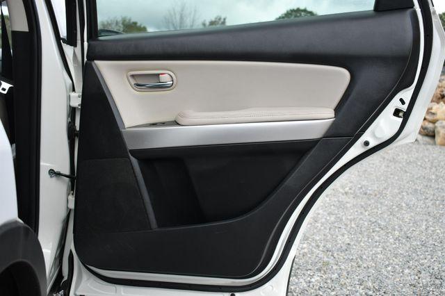 2015 Mazda CX-9 Grand Touring Naugatuck, Connecticut 11
