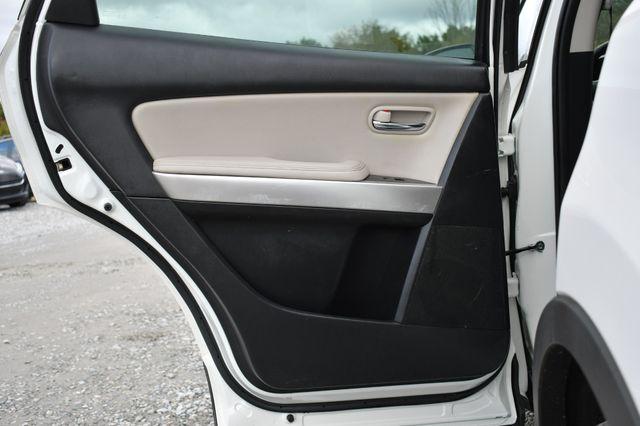 2015 Mazda CX-9 Grand Touring Naugatuck, Connecticut 13