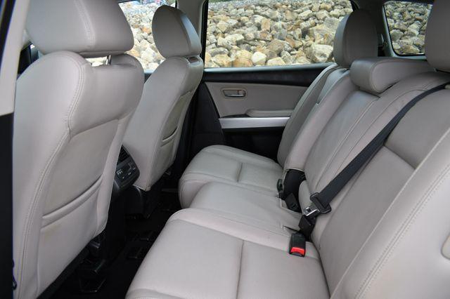 2015 Mazda CX-9 Grand Touring Naugatuck, Connecticut 15