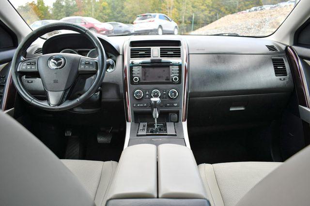 2015 Mazda CX-9 Grand Touring Naugatuck, Connecticut 18
