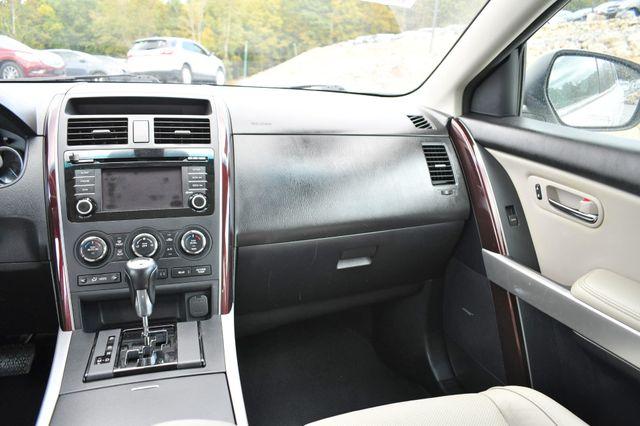 2015 Mazda CX-9 Grand Touring Naugatuck, Connecticut 19