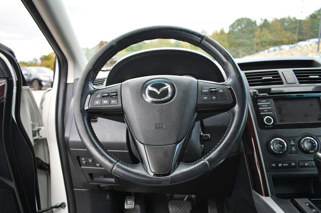2015 Mazda CX-9 Grand Touring Naugatuck, Connecticut 23