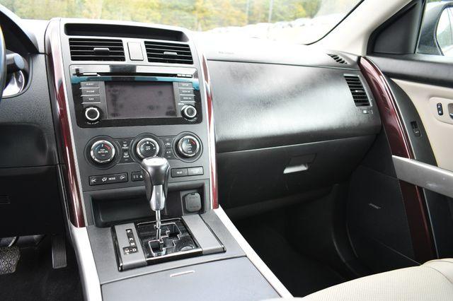 2015 Mazda CX-9 Grand Touring Naugatuck, Connecticut 24