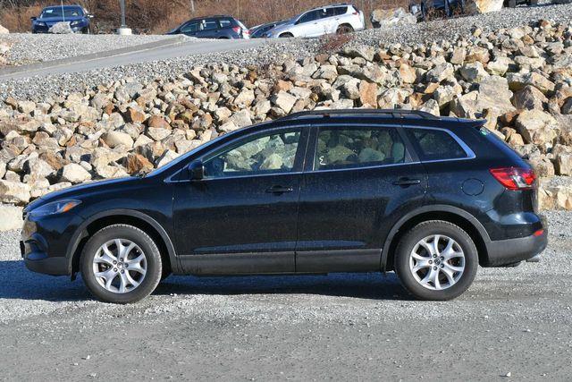 2015 Mazda CX-9 Touring Naugatuck, Connecticut 1