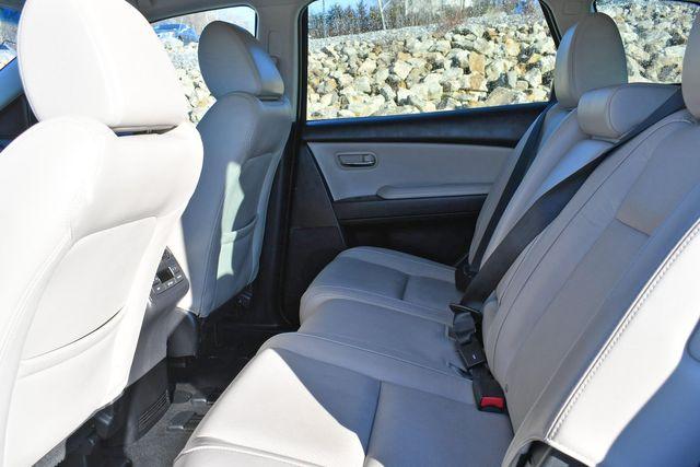 2015 Mazda CX-9 Touring Naugatuck, Connecticut 16