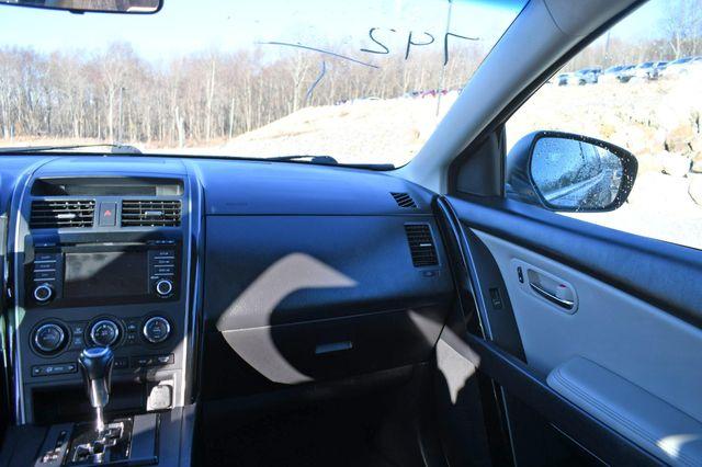 2015 Mazda CX-9 Touring Naugatuck, Connecticut 19