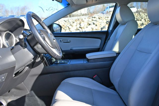 2015 Mazda CX-9 Touring Naugatuck, Connecticut 21