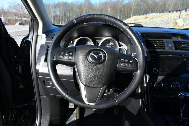 2015 Mazda CX-9 Touring Naugatuck, Connecticut 22