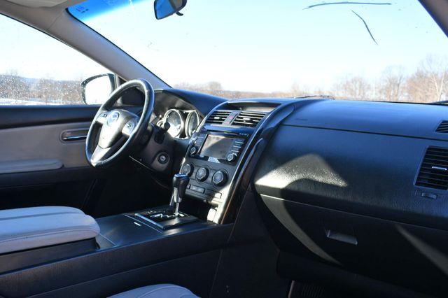 2015 Mazda CX-9 Touring Naugatuck, Connecticut 8