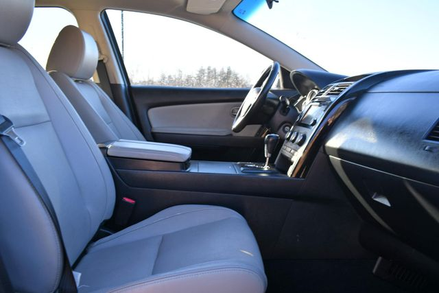 2015 Mazda CX-9 Touring Naugatuck, Connecticut 9
