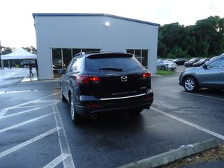 2015 Mazda CX-9 Touring. SUNROOF. NAVIGATION SEFFNER, Florida 13