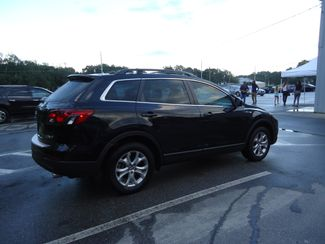2015 Mazda CX-9 Touring. SUNROOF. NAVIGATION SEFFNER, Florida 14