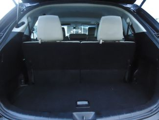 2015 Mazda CX-9 Touring. SUNROOF. NAVIGATION SEFFNER, Florida 23
