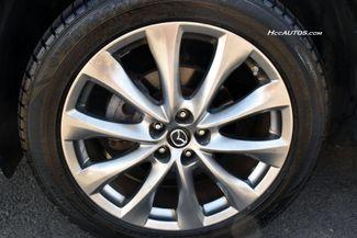 2015 Mazda CX-9 Grand Touring Waterbury, Connecticut 15