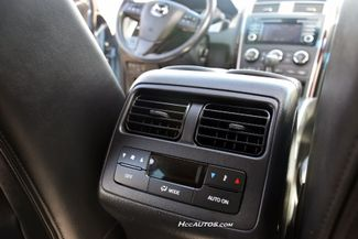 2015 Mazda CX-9 Grand Touring Waterbury, Connecticut 27