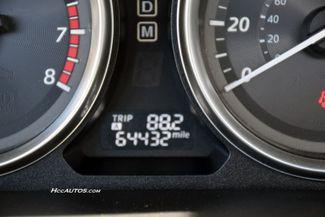 2015 Mazda CX-9 Grand Touring Waterbury, Connecticut 36