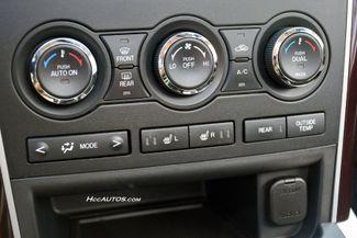2015 Mazda CX-9 Grand Touring Waterbury, Connecticut 38