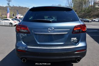 2015 Mazda CX-9 Grand Touring Waterbury, Connecticut 7