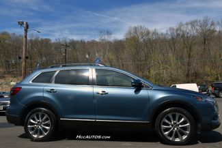 2015 Mazda CX-9 Grand Touring Waterbury, Connecticut 9