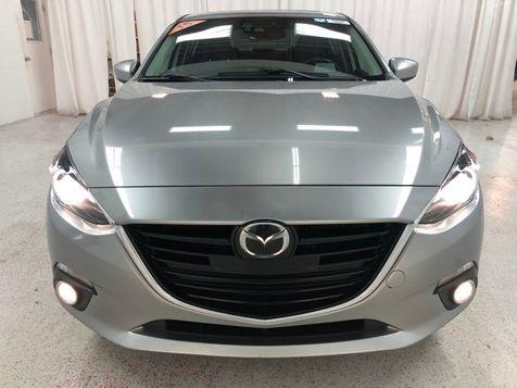 2015 Mazda Mazda3 s Grand Touring | Bountiful, UT | Antion Auto in Bountiful, UT