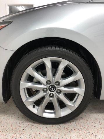 2015 Mazda Mazda3 s Grand Touring   Bountiful, UT   Antion Auto in Bountiful, UT