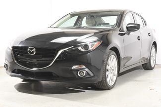 2015 Mazda Mazda3 s Grand Touring in Branford, CT 06405
