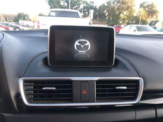 2015 Mazda Mazda3 i Grand Touring  city ND  Heiser Motors  in Dickinson, ND