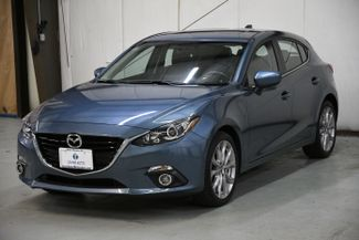 2015 Mazda Mazda3 s Touring in East Haven CT, 06512