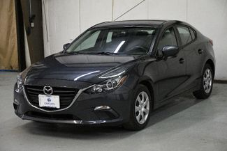 2015 Mazda Mazda3 i Touring in East Haven CT, 06512