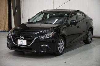 2015 Mazda Mazda3 i Sport in Branford CT, 06405