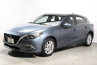 2015 Mazda Mazda3 i Touring in Branford CT, 06405